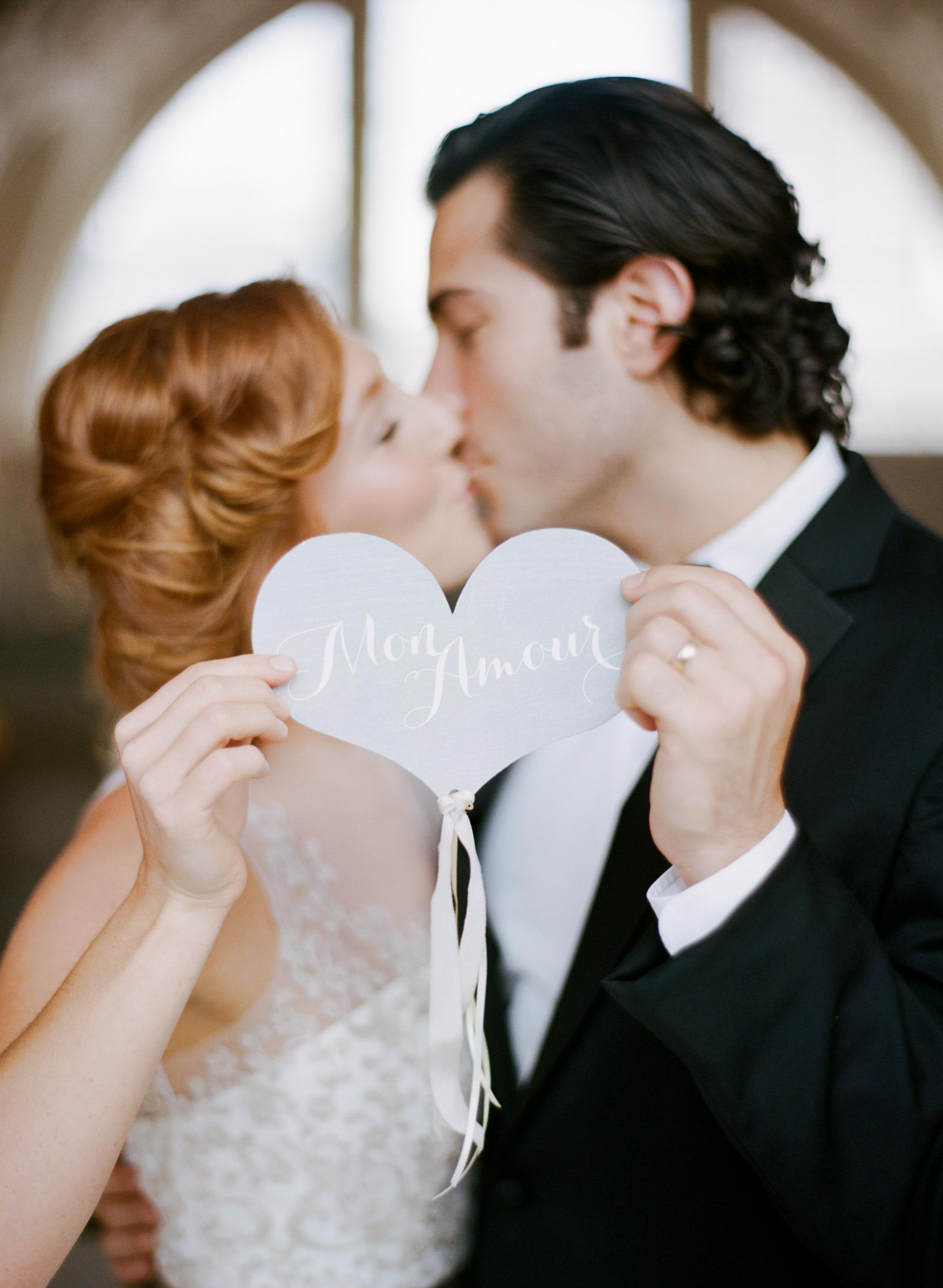 006-80830010SylvieGil-Paris-macaroons-red hair bride-romantic wedding-french wedding.jpg