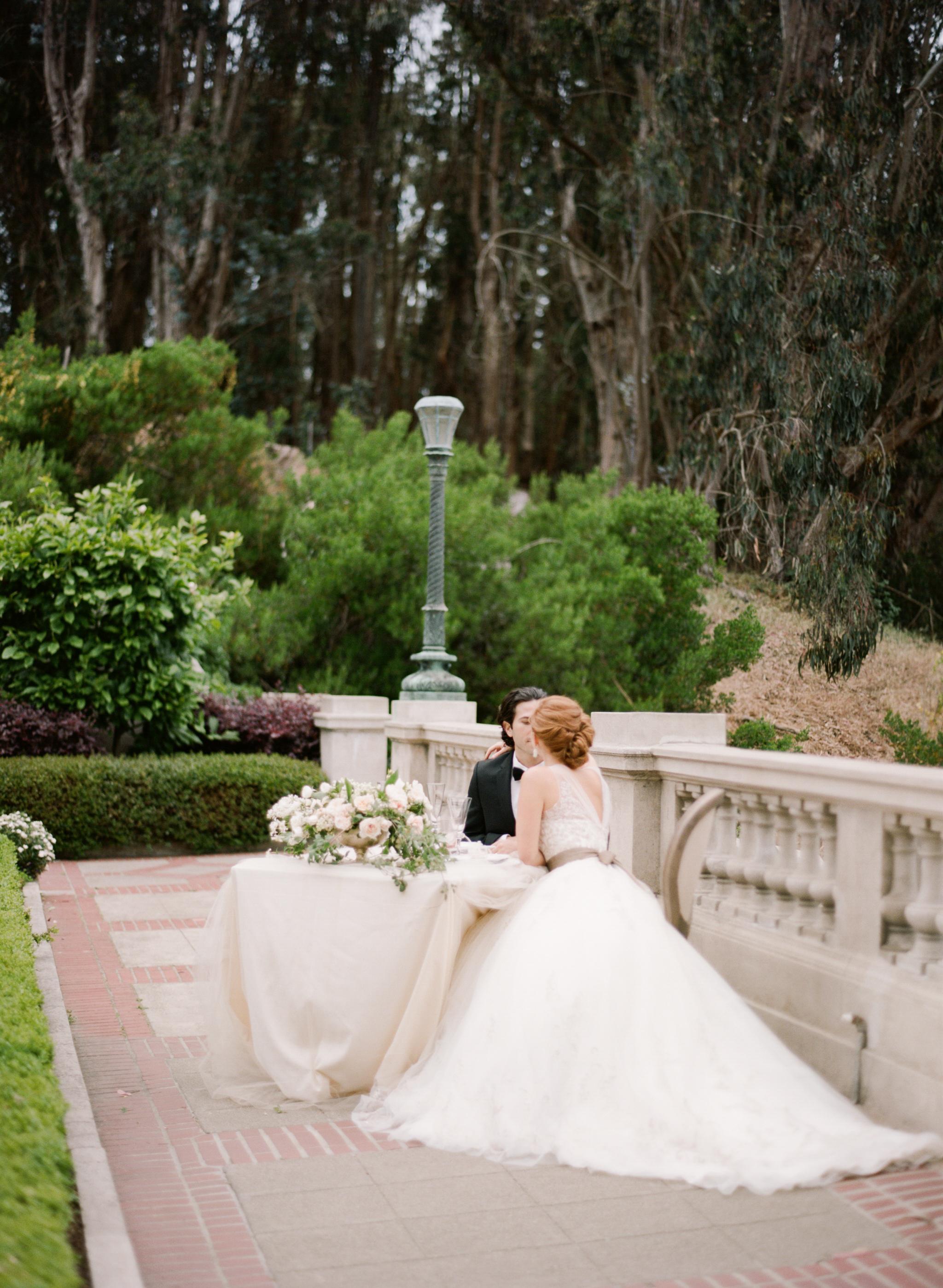 086-80930006SylvieGil-Paris-macaroons-red hair bride-romantic wedding-french wedding.jpg