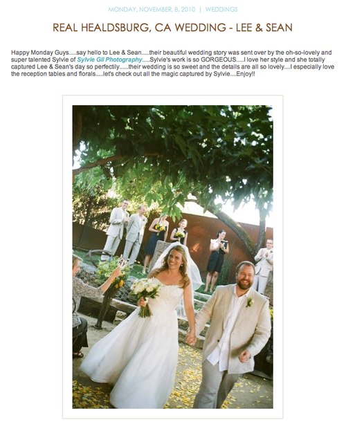 Copy of Sylvie-Gil-Wedding-Photography-Publication