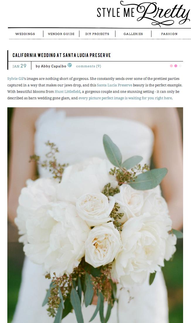 Sylvie-Gil-Wedding-Santa-Lucia-Flowers-SMP.png