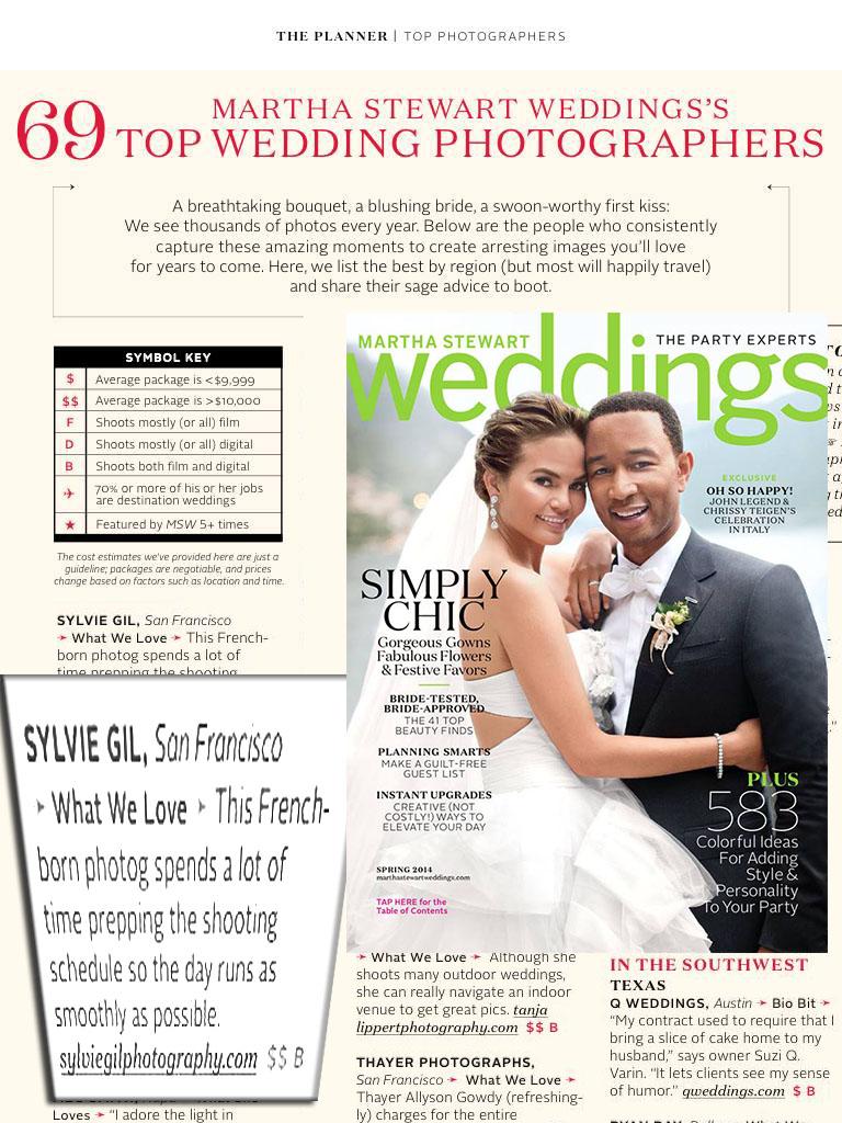 Martha-Stewart-Sylvie-Gil-Weddings-Magazine.jpg