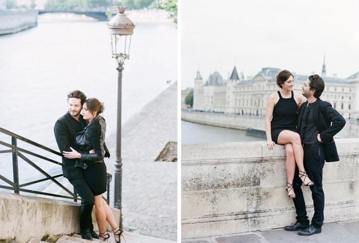 Sylvie-Gil-Engagement-Film-Photography-Session-Paris-France