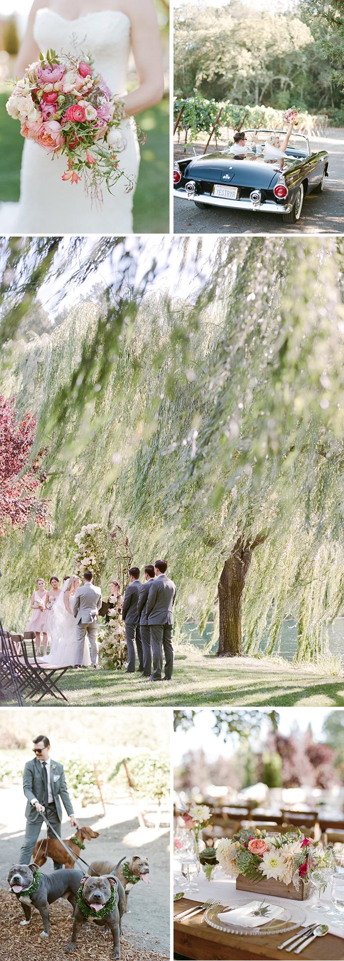 Sylvie-Gil-Black-Swan-Lake-Higgins-Wedding-Photography-Destination.jpg