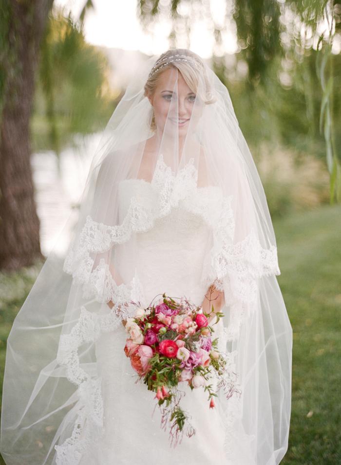 Sylvie-Gil-Napa-Wedding-Film-Veil-Bride-Lace-Willow-Black-Swan-Lake.jpg