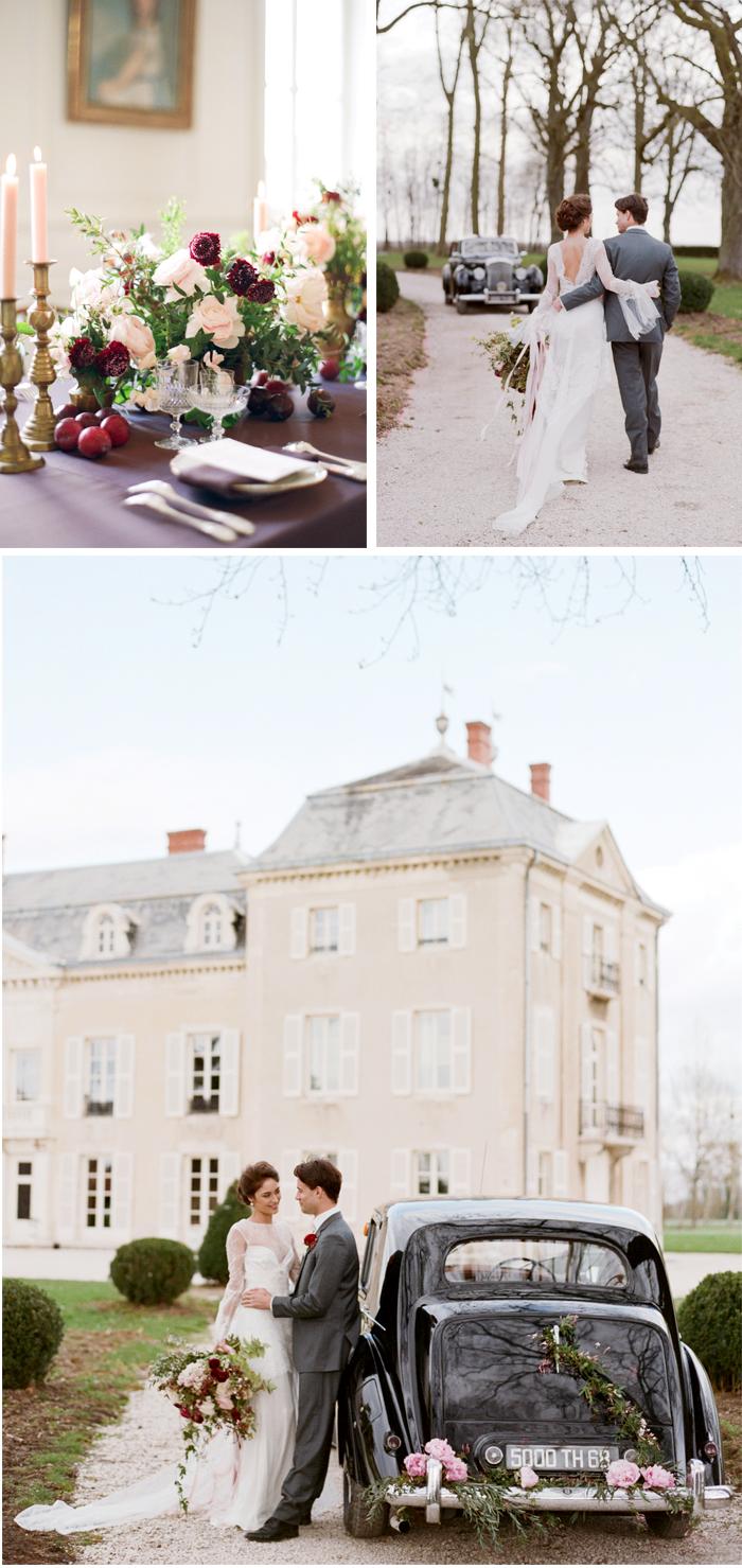 Sylvie-Gil-Film-Photography-Workshops-Chateau-France