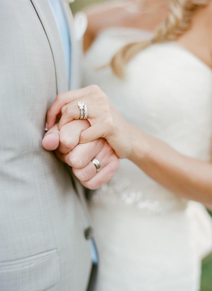 SylvieGIl-Film-Wedding-Photography-Black-Swan-Lake-Napa-Sonoma-California-Rings-Love