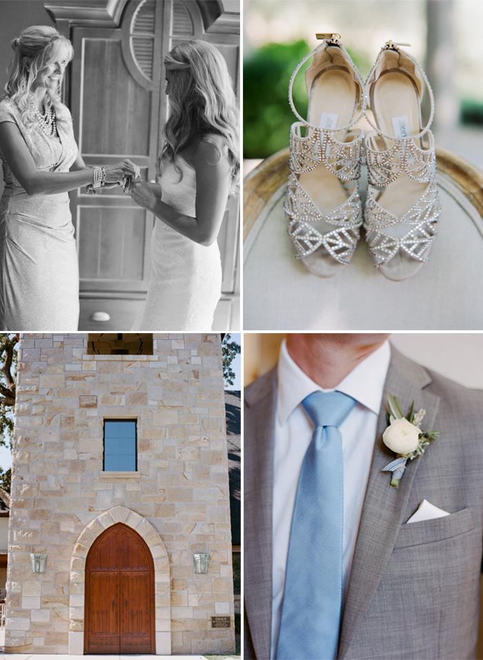 Sylvie-Gil-Film-Wedding-Photography-Black–Swan–lake-Church-Blue-Tie-Jimmy-Shoes