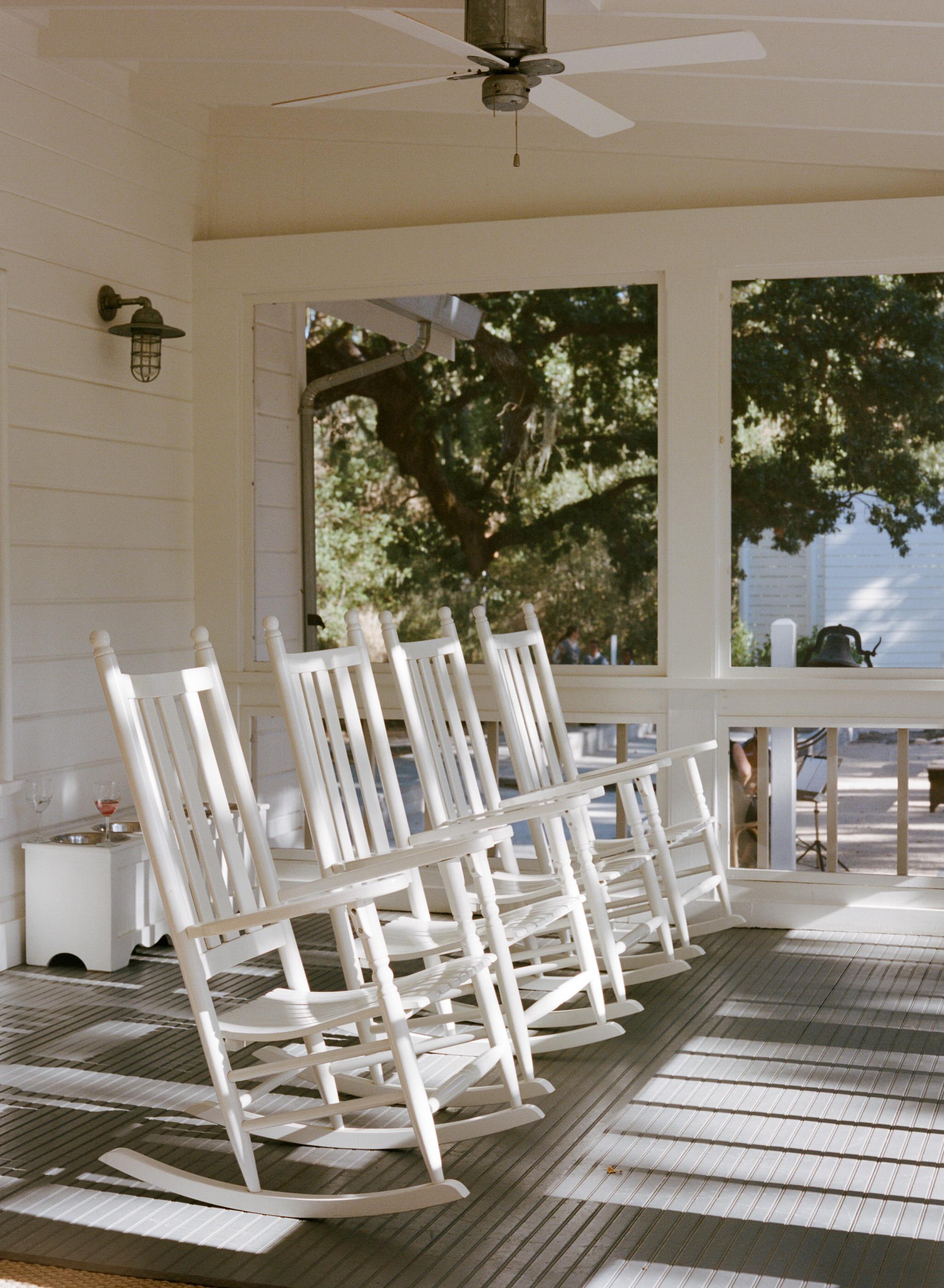 SylvieGil-Durham-Ranch-Organic-Ethereal-Rustic-Seating-Wedding