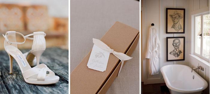 SylvieGil-Durham-Ranch-Organic-Ethereal-Rustic-Shoes-Wedding