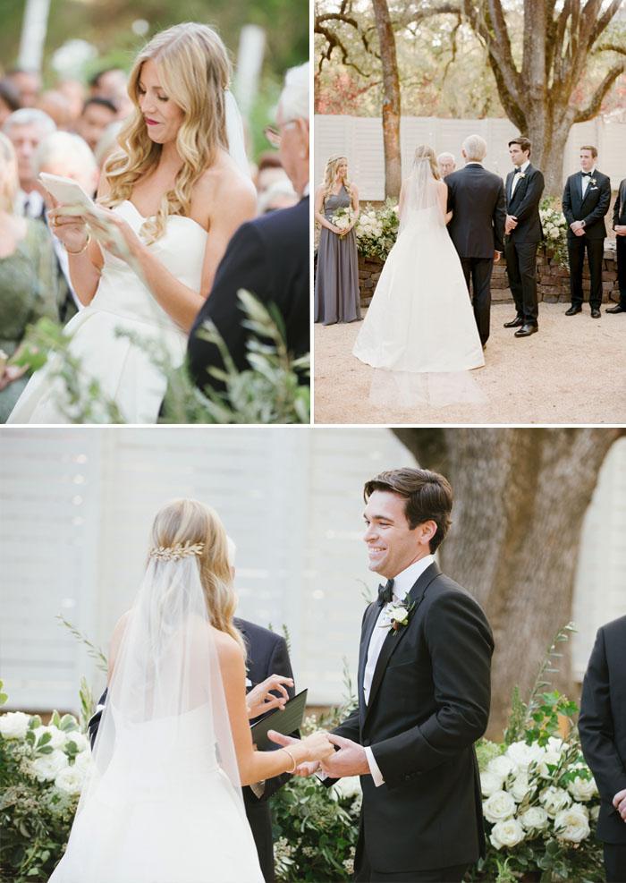 SylvieGil-Durham-Ranch-Organic-Ethereal-Rustic-Ceremony-Flowers-Vows-Wedding