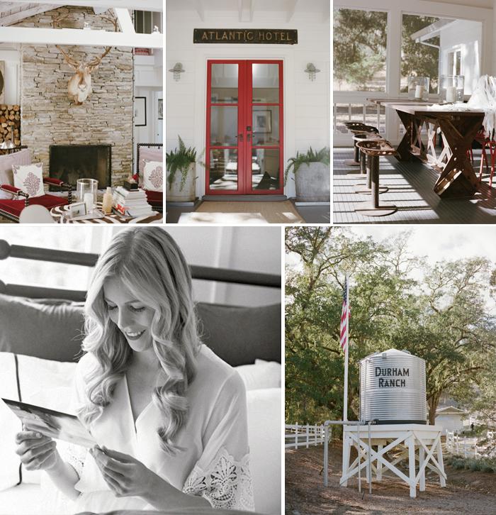 SylvieGil-Durham-Ranch-Organic-Ethereal-Rustic-Industrial-Chic-Wedding