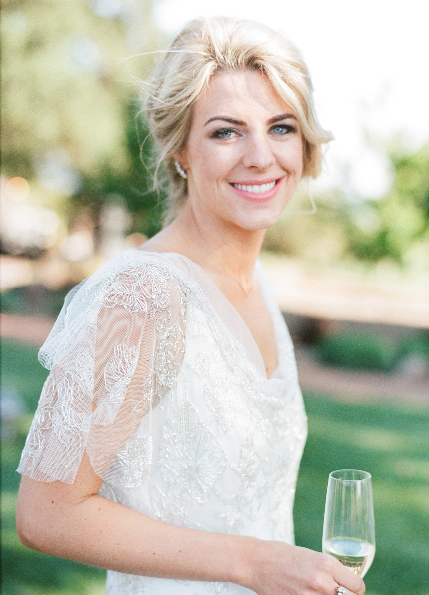 Sylvie-Gil-film-destination-photography-Kunde-winery-Napa-Valley-elegant-shabby-chic-bride-reception-champagne