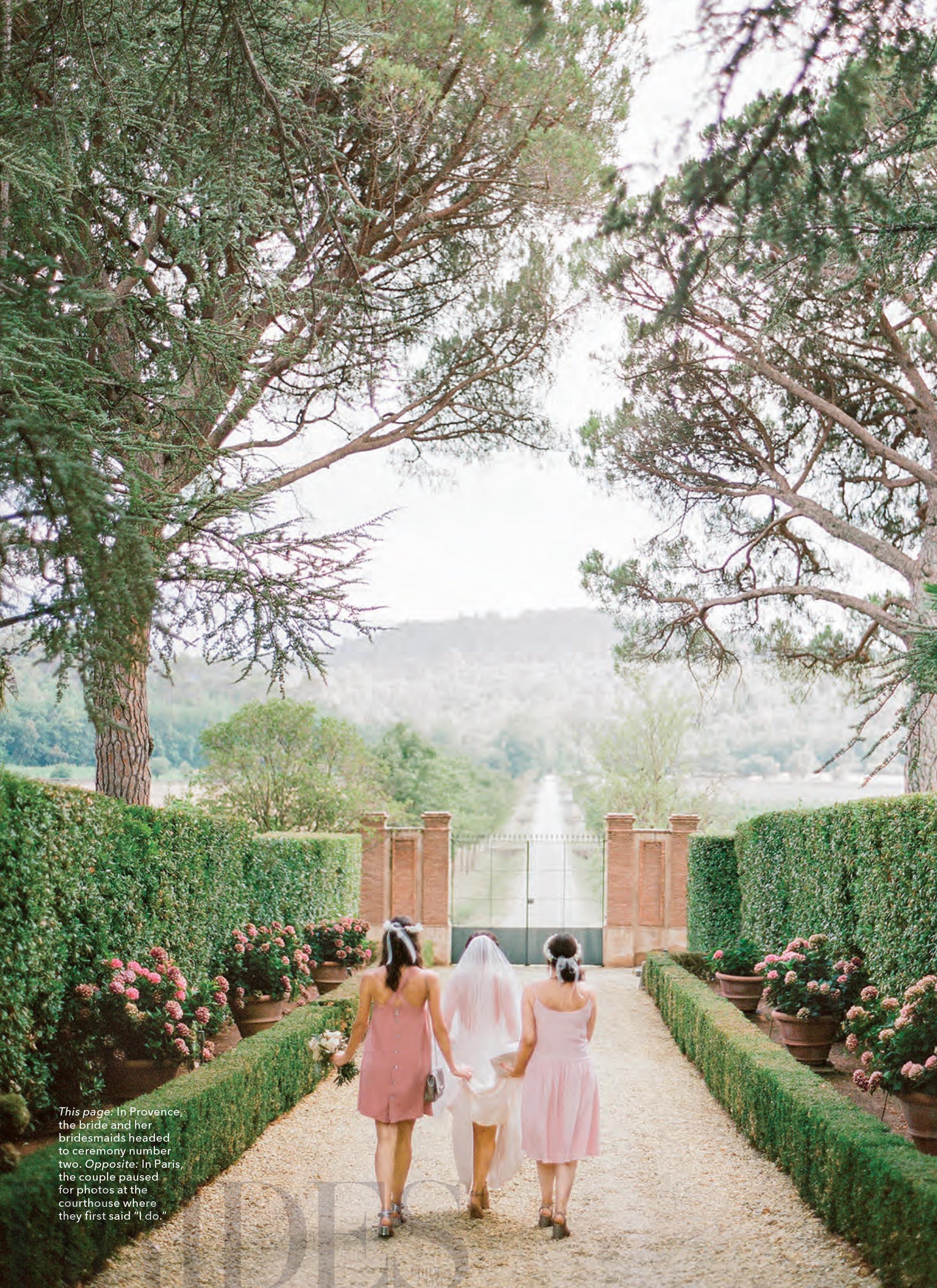Sylvie-Gil-destination-film-wedding-photography-brides-amelie-laurent