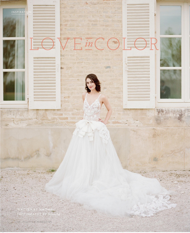 Sylvie-Gil-film-destination-wedding-photography-Flutter-magazine-workshop-2016-burgundy-france