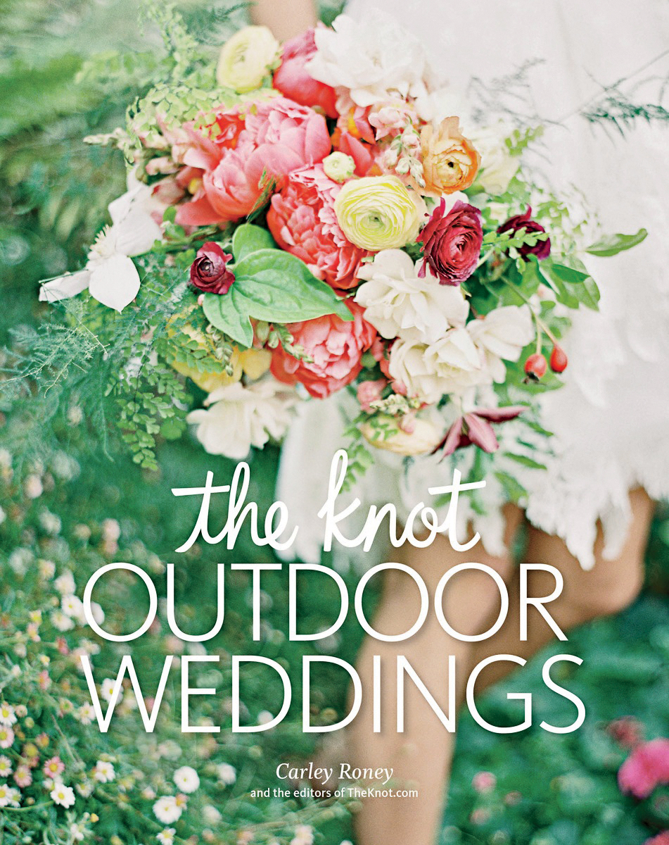 TheKnotOutdoorWeddings.jpg