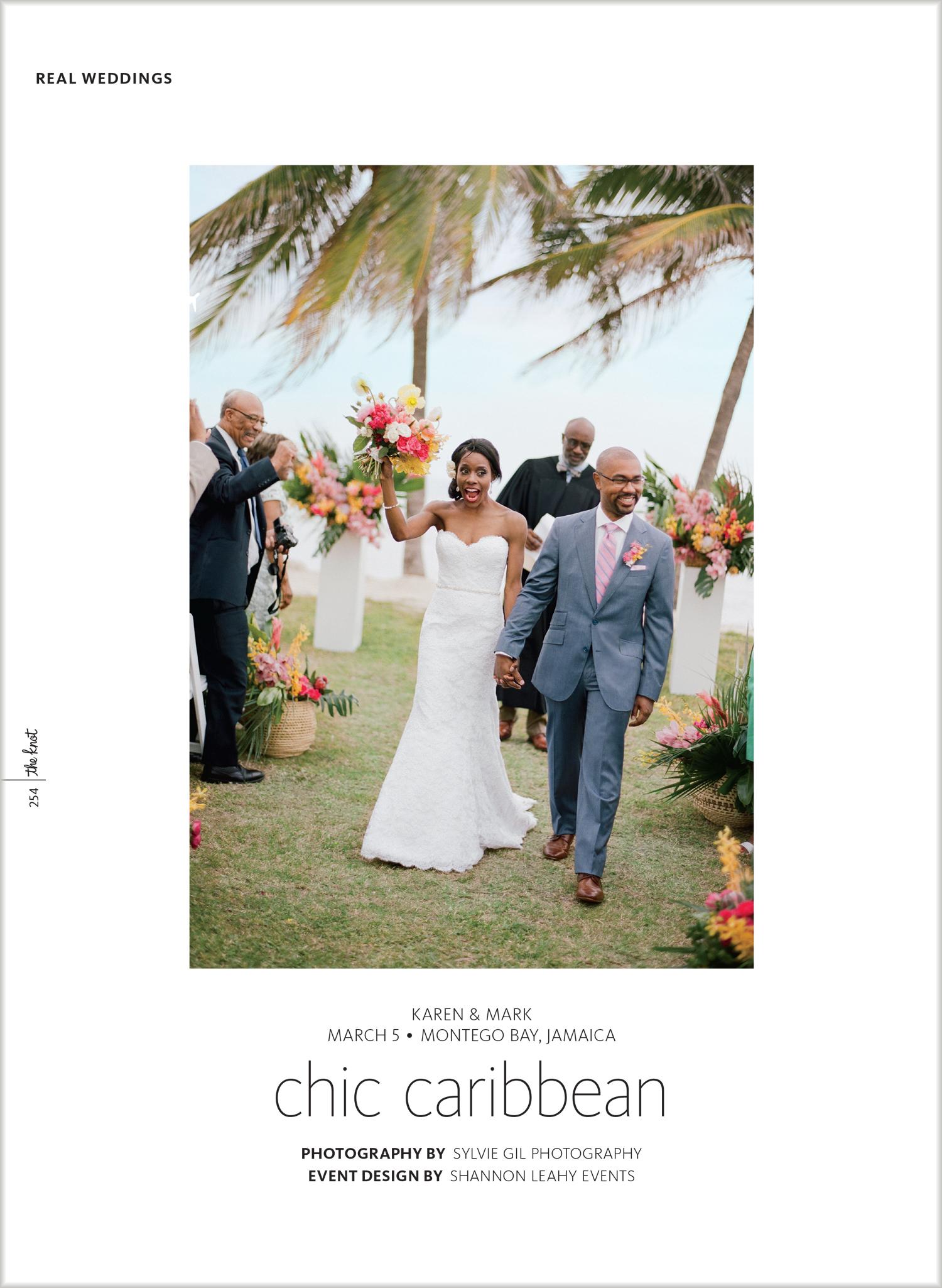 Sylvie-Gil-film-destination-wedding-photography-The-Knot-Karen-Mark-3