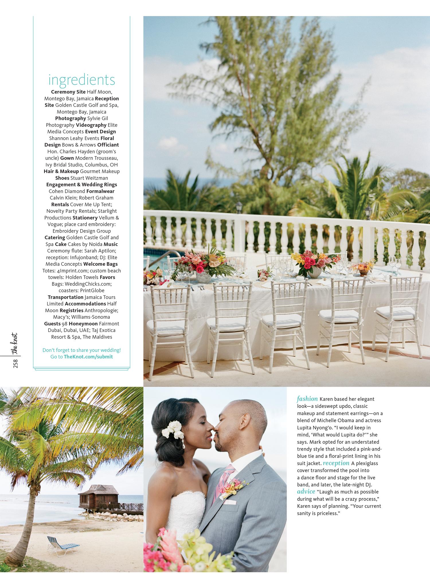 Sylvie-Gil-film-destination-wedding-photography-The-Knot-Karen-Mark-7