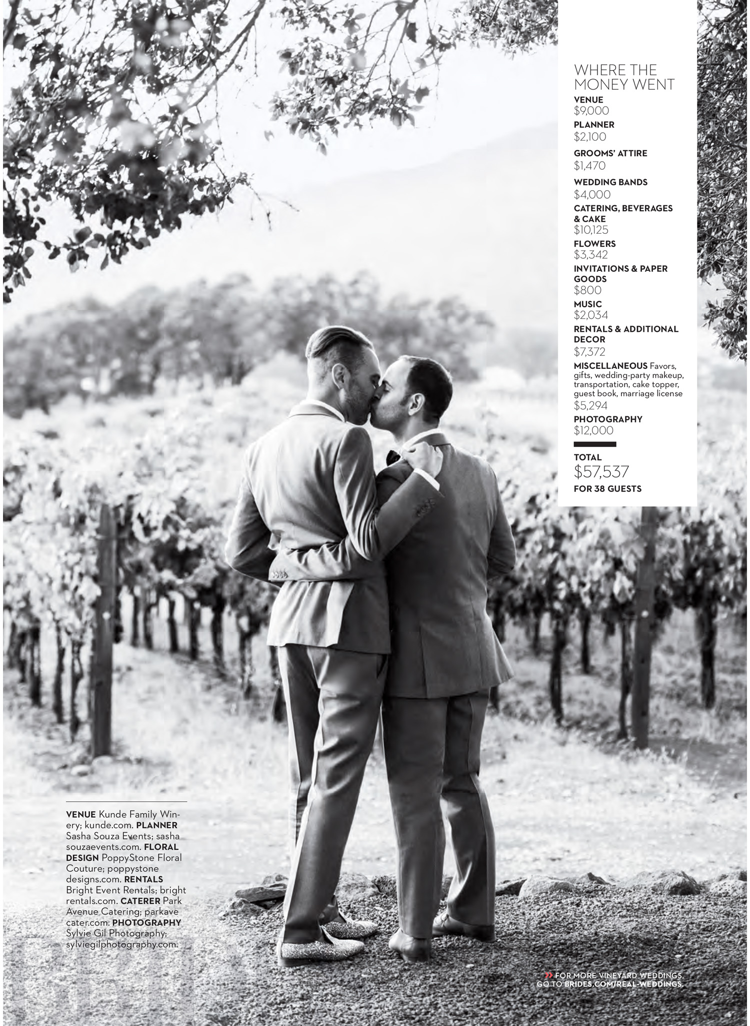 Sylvie-Gil-film-destination-wedding-photography-kunde-winery-same-sex-brides-magazine