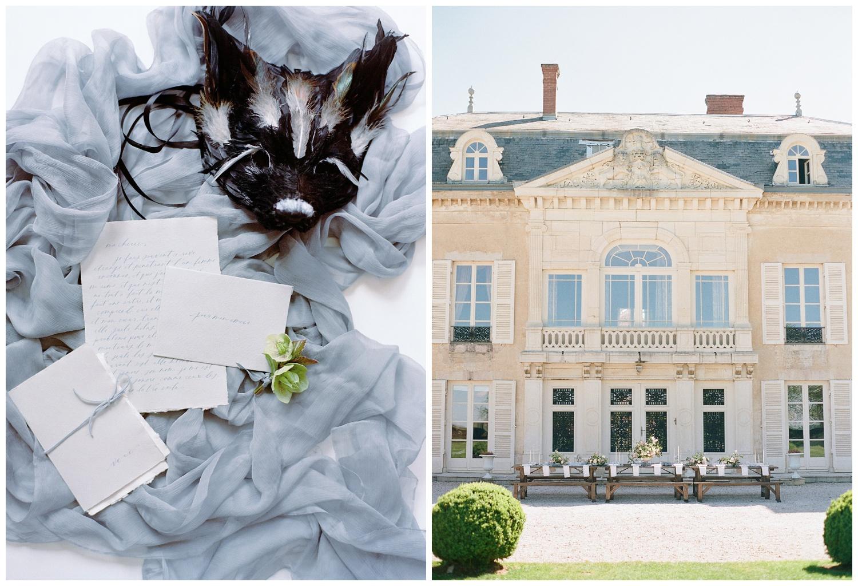 Sylvie-Gil-film-destination-wedding-photography-2017-workshop-chateau-de-varennes-masquerade-burgundy-france_0002.jpg
