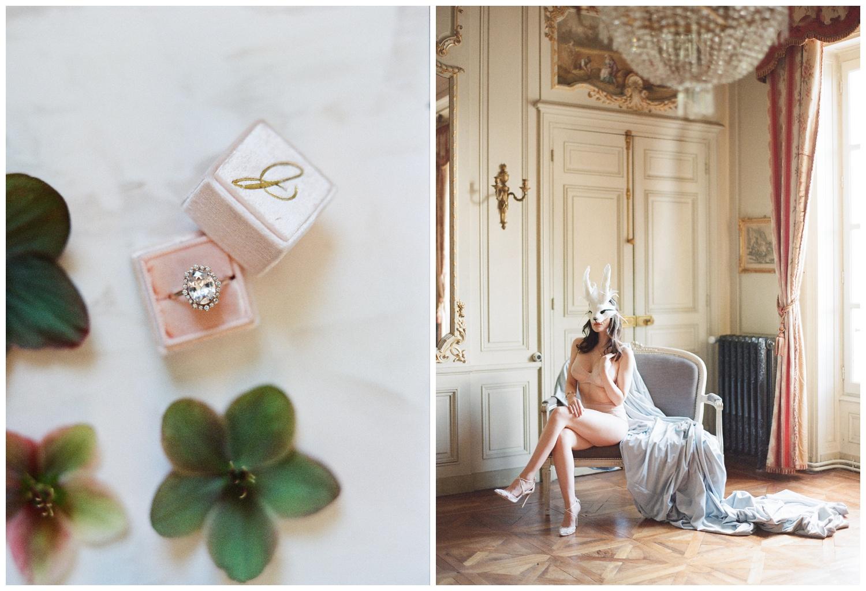Sylvie-Gil-film-destination-wedding-photography-2017-workshop-chateau-de-varennes-masquerade-burgundy-france_0005.jpg