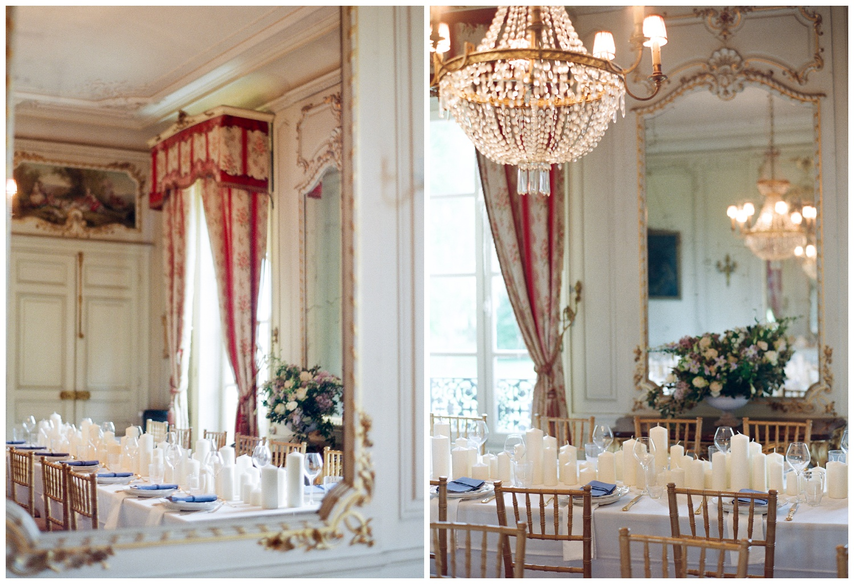 Sylvie-Gil-film-destination-wedding-photography-2017-workshop-chateau-de-varennes-masquerade-burgundy-france_0007.jpg