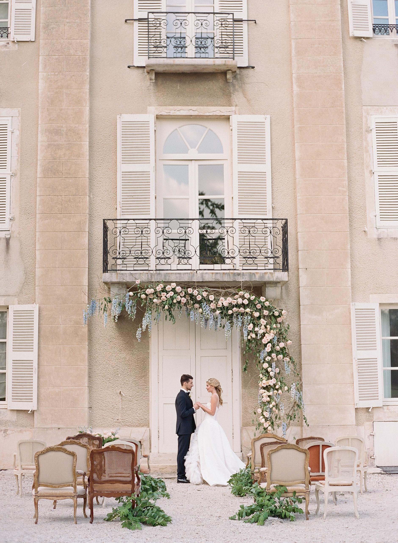 Sylvie-Gil-film-destination-wedding-photography-2017-workshop-chateau-de-varennes-masquerade-burgundy-france-bride-groom-ceremony