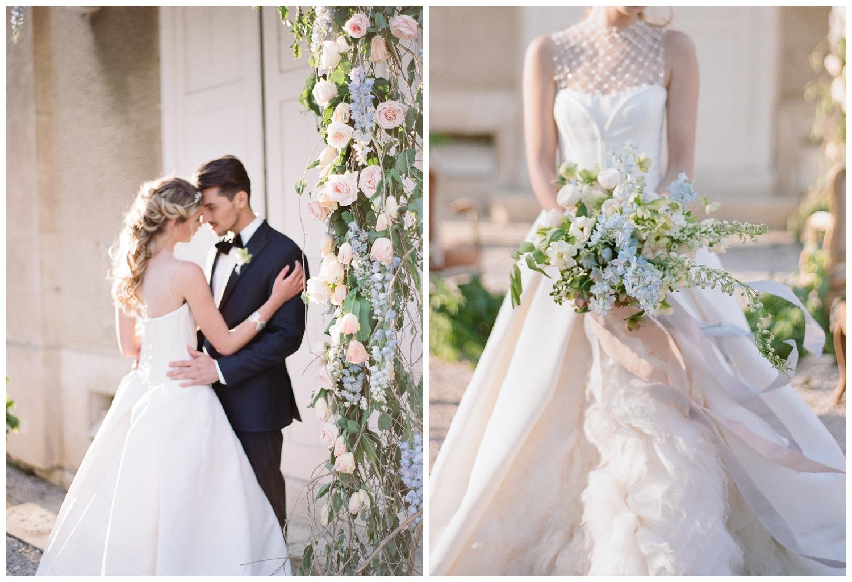Sylvie-Gil-film-destination-wedding-photography-2017-workshop-chateau-de-varennes-masquerade-burgundy-france_0012.jpg