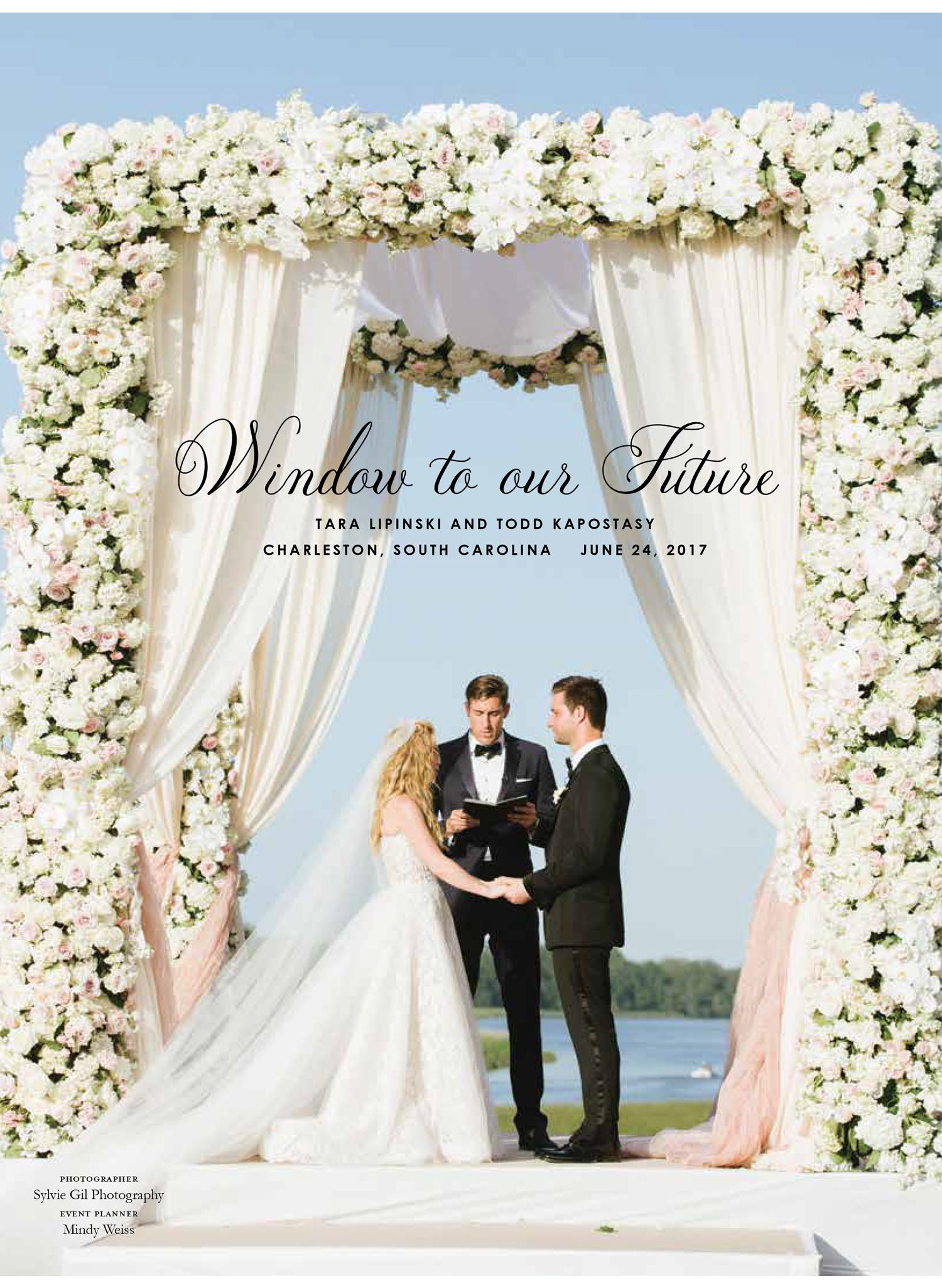tara_todd_southern_bride_1.jpg