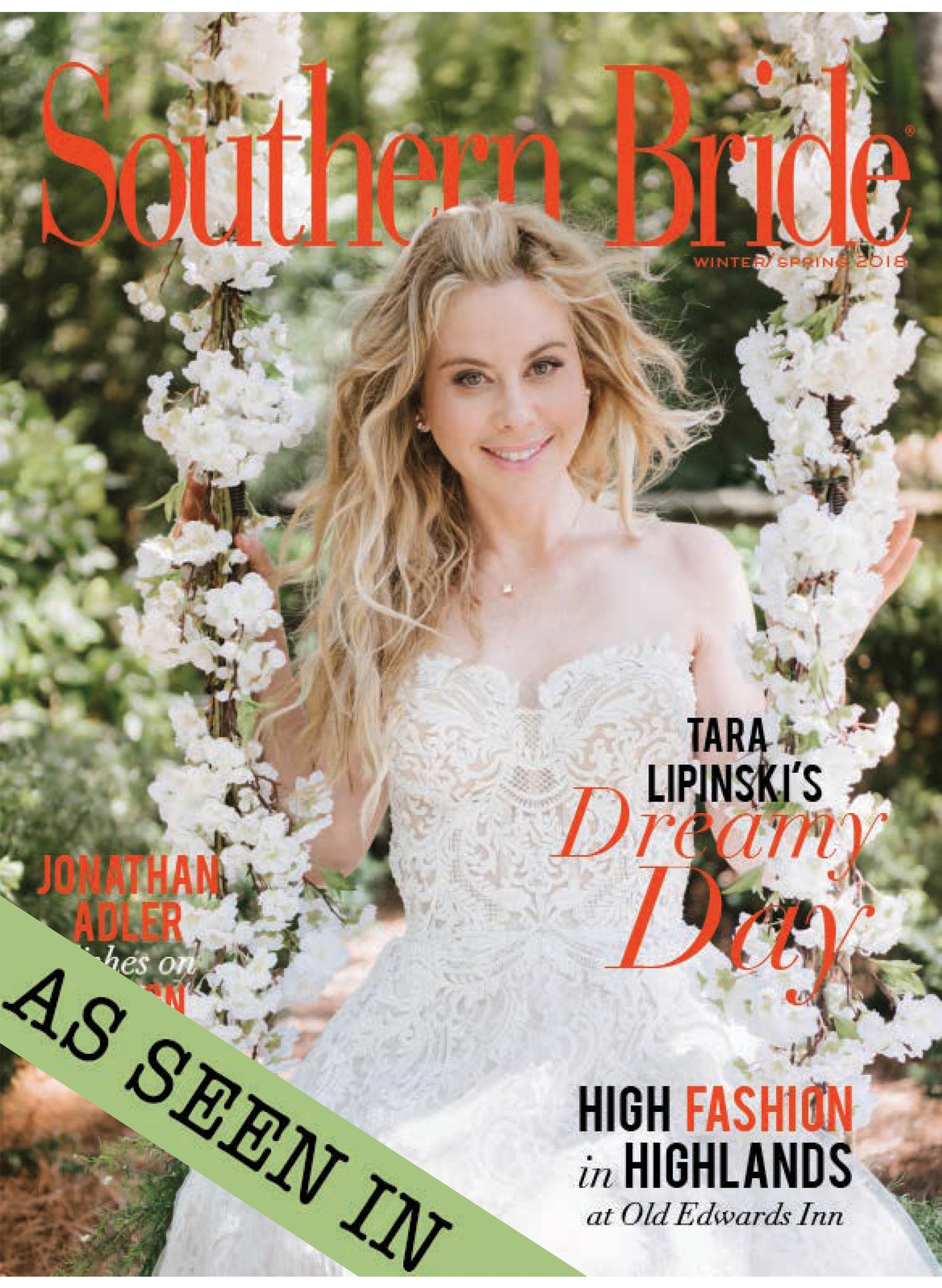 tara_todd_southern_bride_cover.jpg