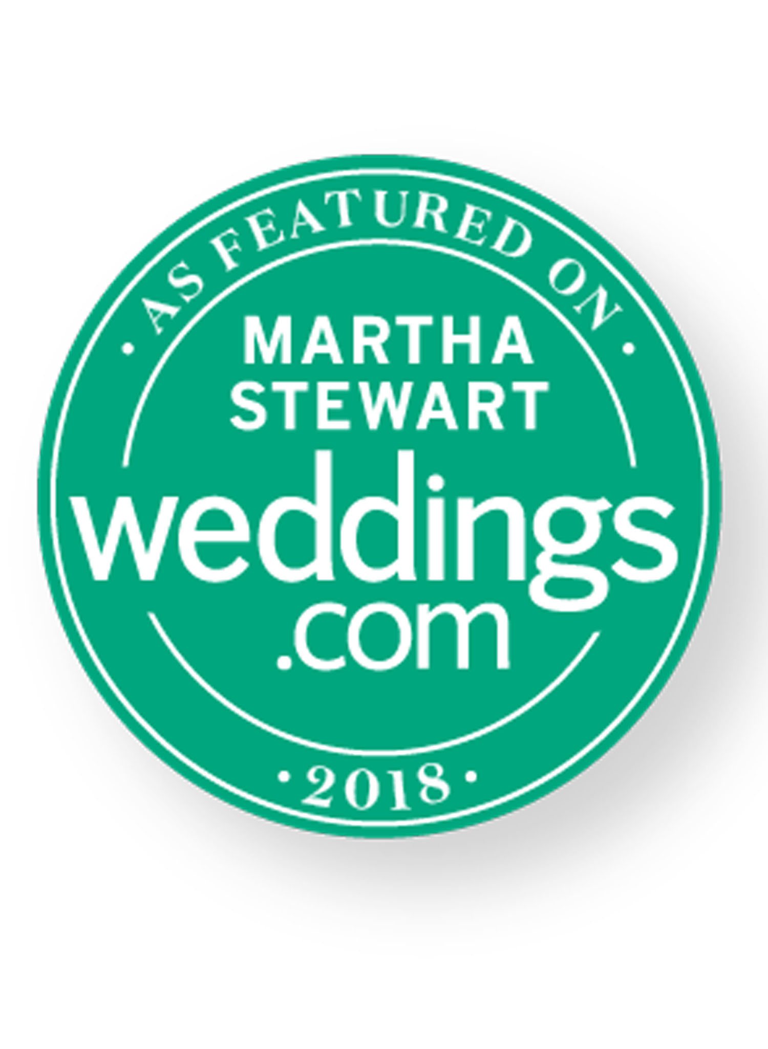 Martha Stewart Badge.jpg
