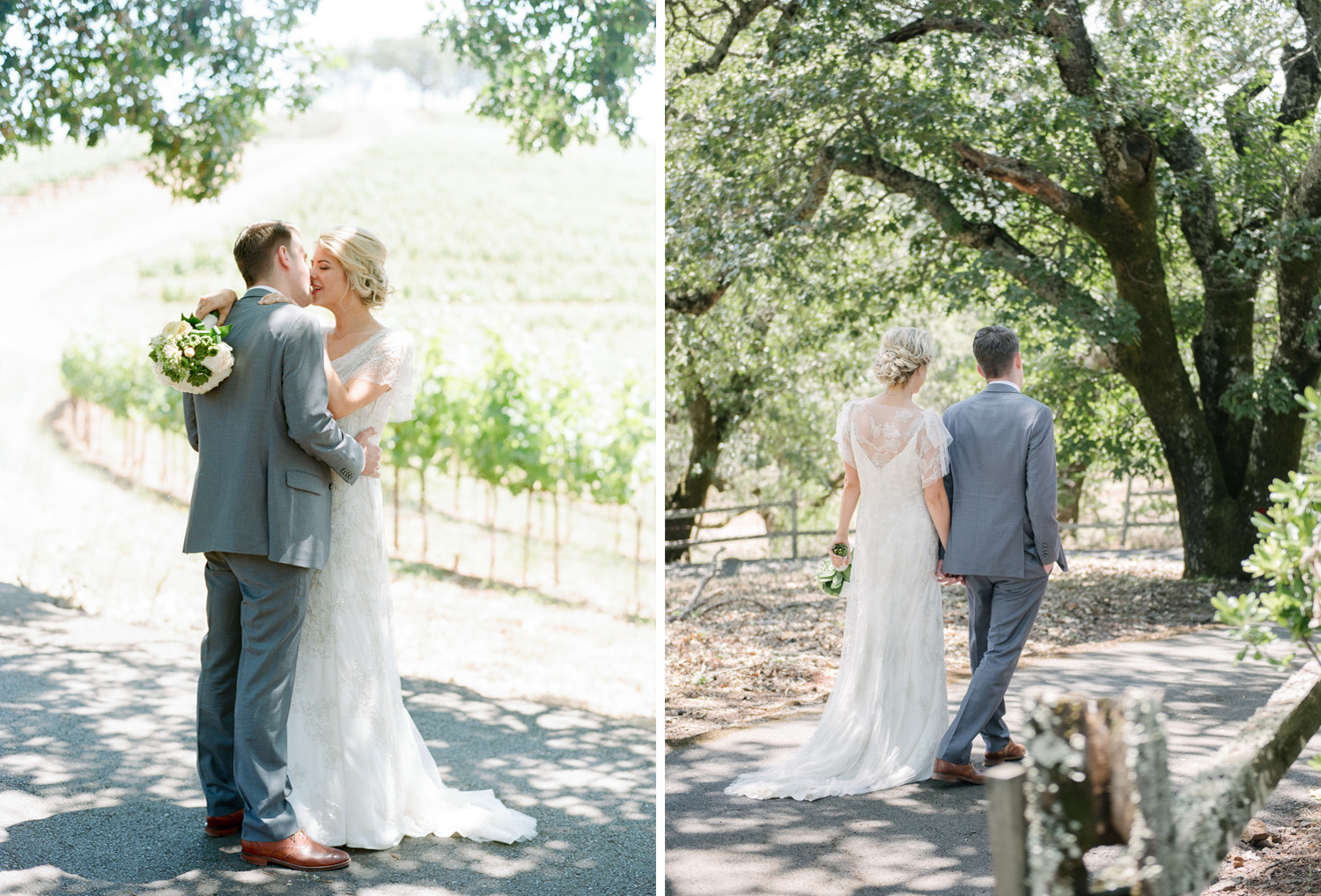Sylvie-Gil-film-destination-wedding-photography-kunde-winery-napa-shabby-chic-first-look.jpg