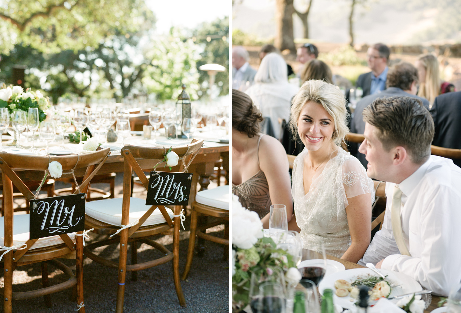 Sylvie-Gil-film-destination-wedding-photography-kunde-winery-napa-shabby-chic-toasts.jpg