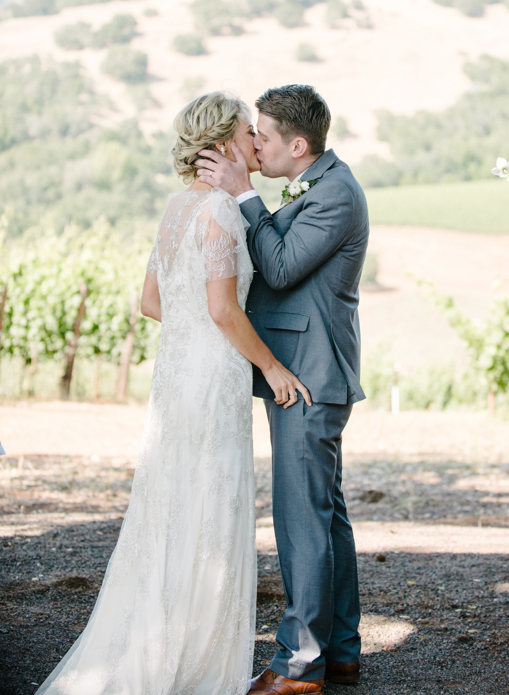 SylvieGil-0106-napa-wedding-winery-outdoor-reception-Kunde.jpg