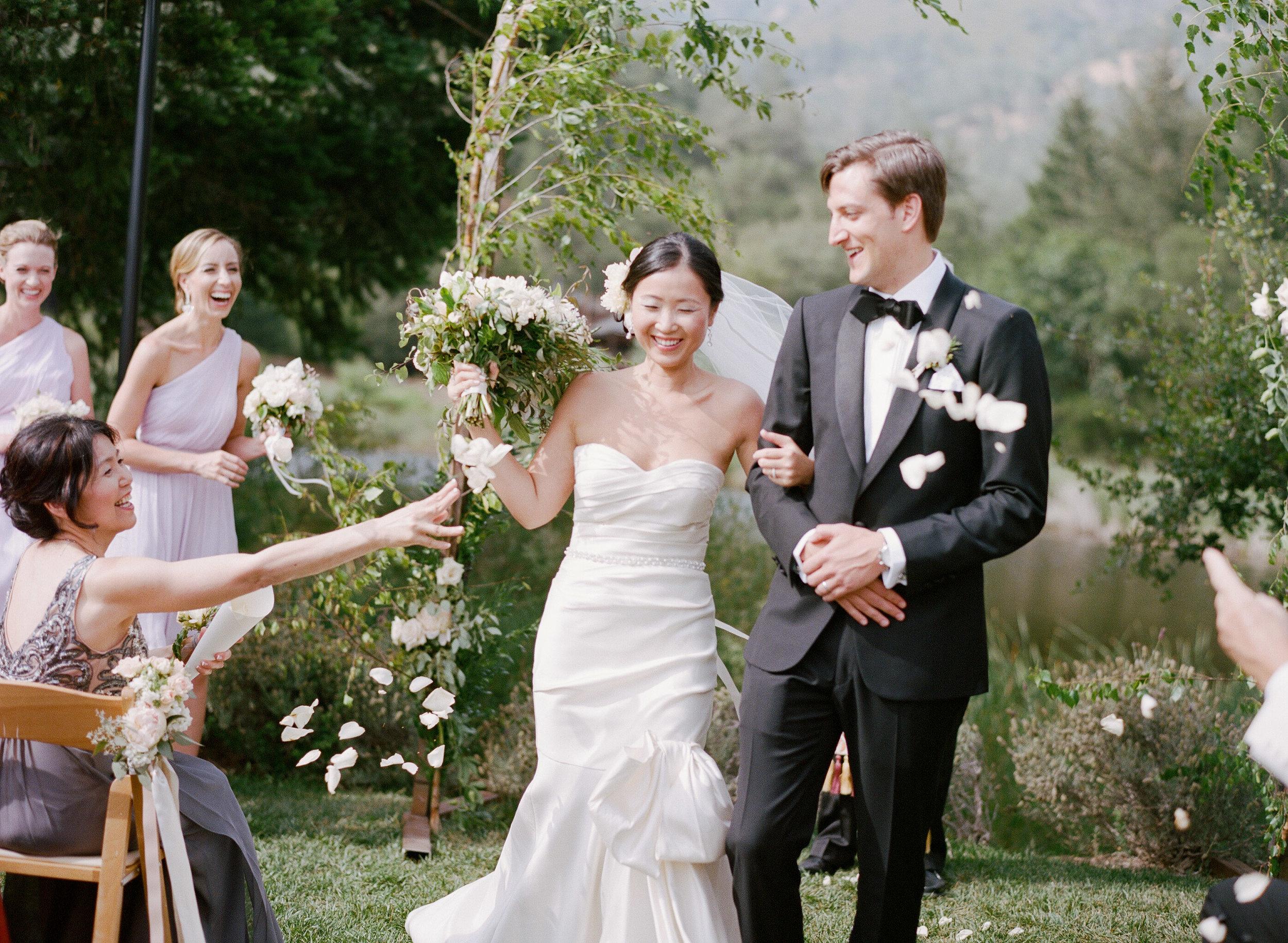 Sylvie-Gil-film-destination-wedding-photography-di-peter