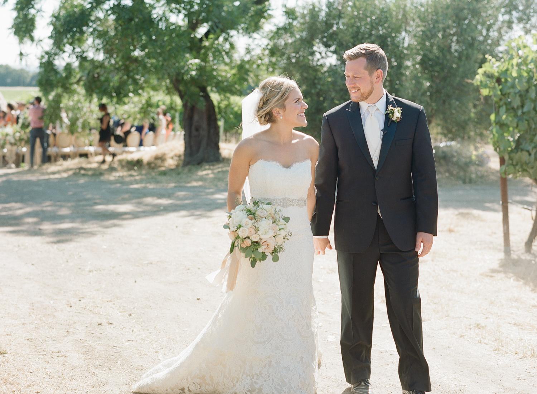 Sylvie-Gil-film-destination-wedding-photography-candice-matt