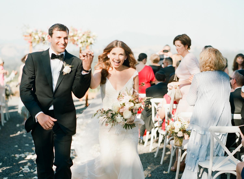 Sylvie-Gil-film-destination-wedding-photography-rachel-adam