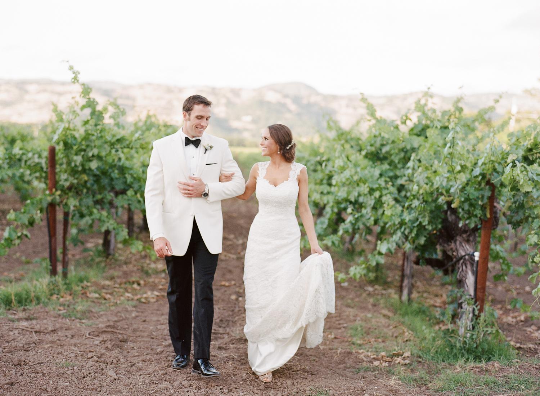 Sylvie-Gil-film-destination-wedding-photography-maddy-patrick