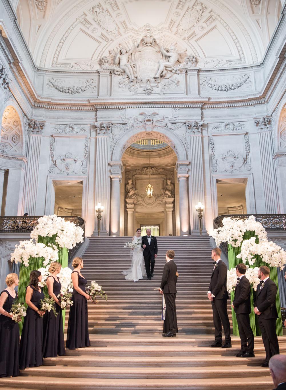 Sylvie-Gil-film-destination-wedding-photography-san-francisco-city-hall