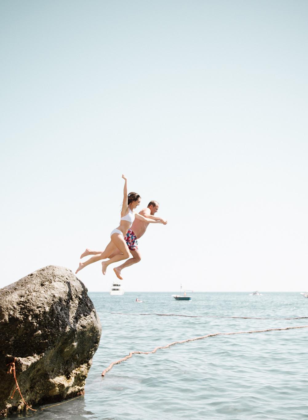 Sylvie-Gil-film-destination-wedding-photography-positano-amalfi-coast-yacht