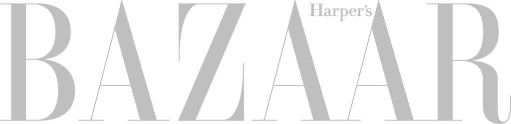 Harper's Bazaar 250.jpg