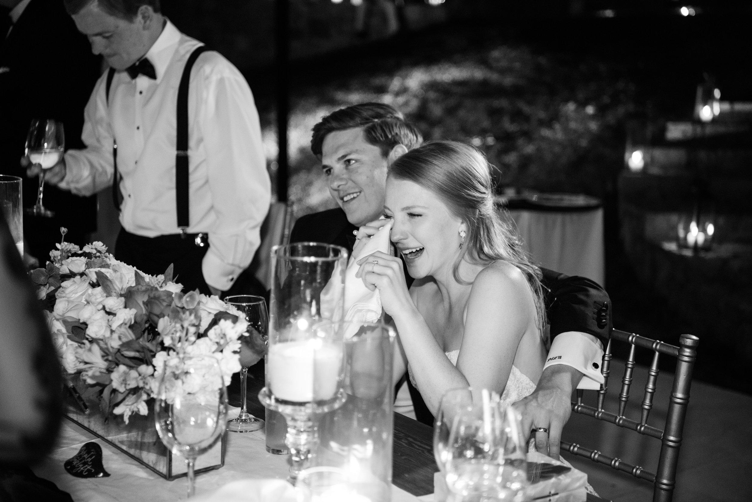 San Miguel de Allende, Mexico wedding; Sylvie Gil Photography Martha Stewart