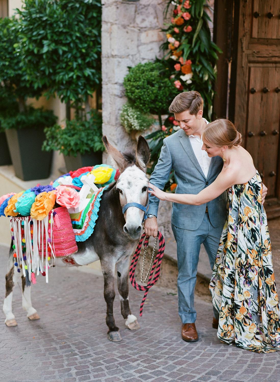 wedding in San Miguel de Allende, Mexico Sylvie Gil Photography