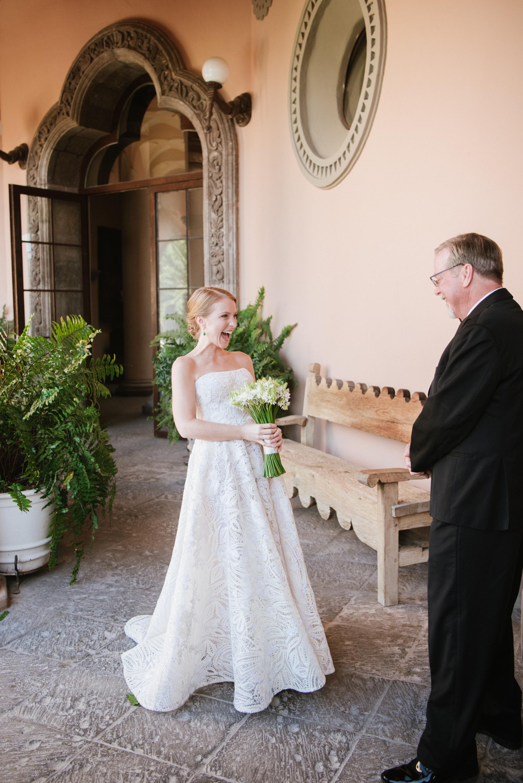San Miguel de Allende wedding Mexico Sylvie Gil Photography