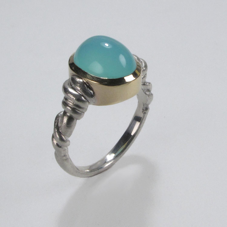peruvian opal ringsq.jpg