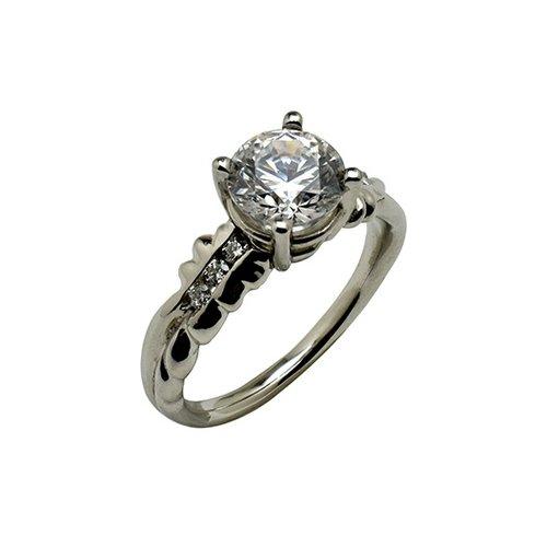 72953+platinum+twisted+ring.jpg