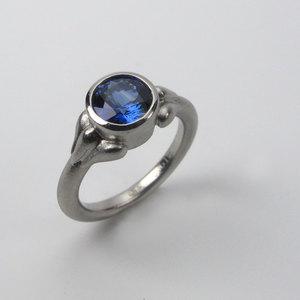 Custom+made+Platinum+colbalt+sapphire+ring.jpg