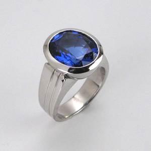 platinum+sapphire+clean+lines+ring.jpg