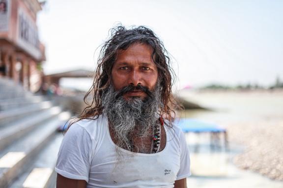 portraitsindia (7 of 13).jpg