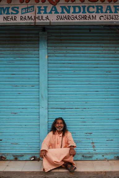 portraitsindia (10 of 13).jpg