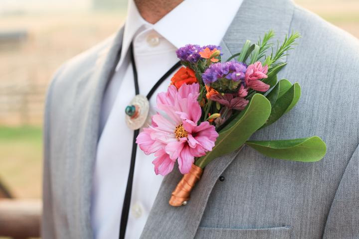 austin wedding photography shay spaniola